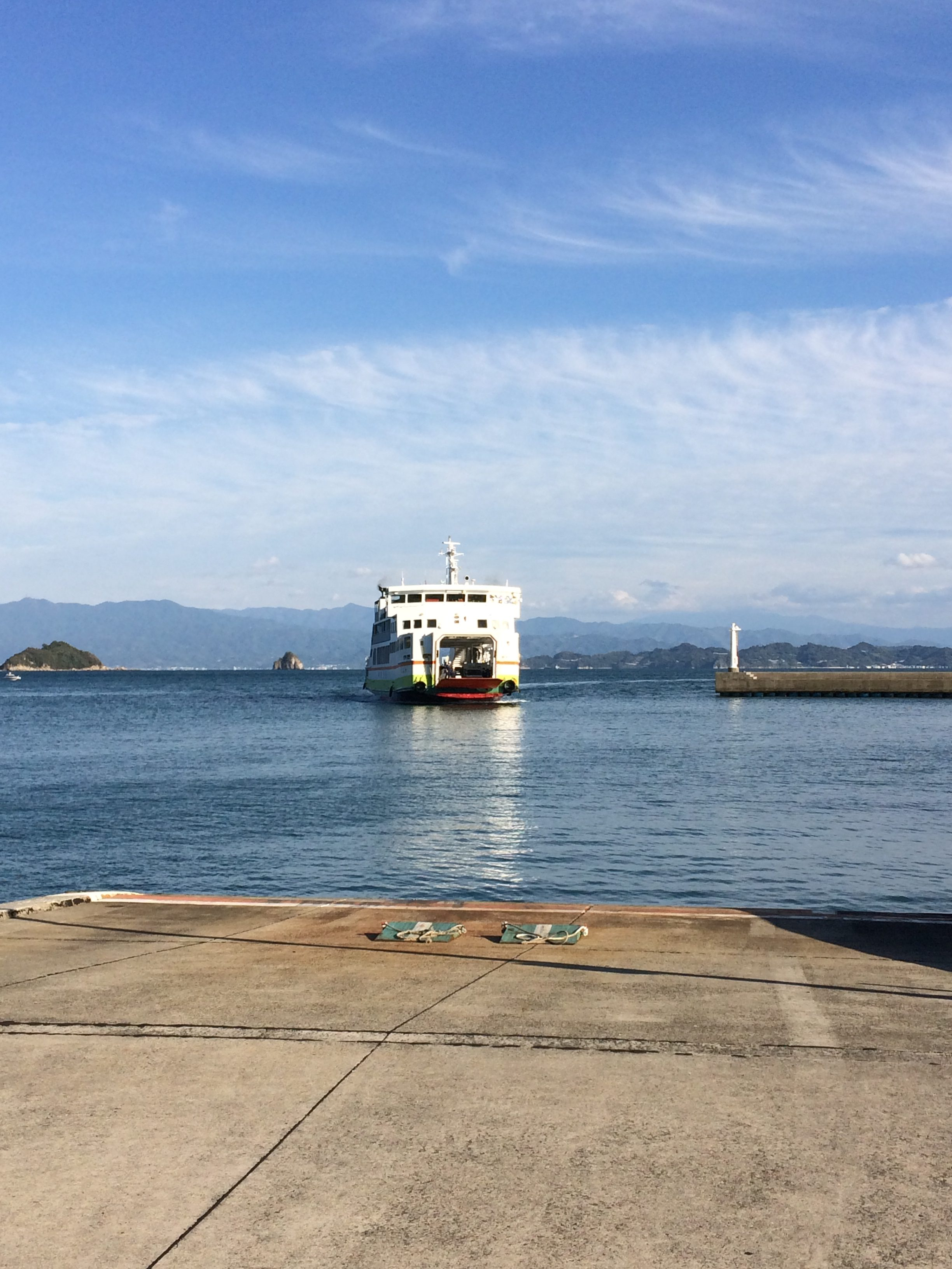 耐震改修 中島